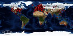 http://rg.revolvermaps.com/h/m/a/2/ff0000/128/0/6b7va316z32.png